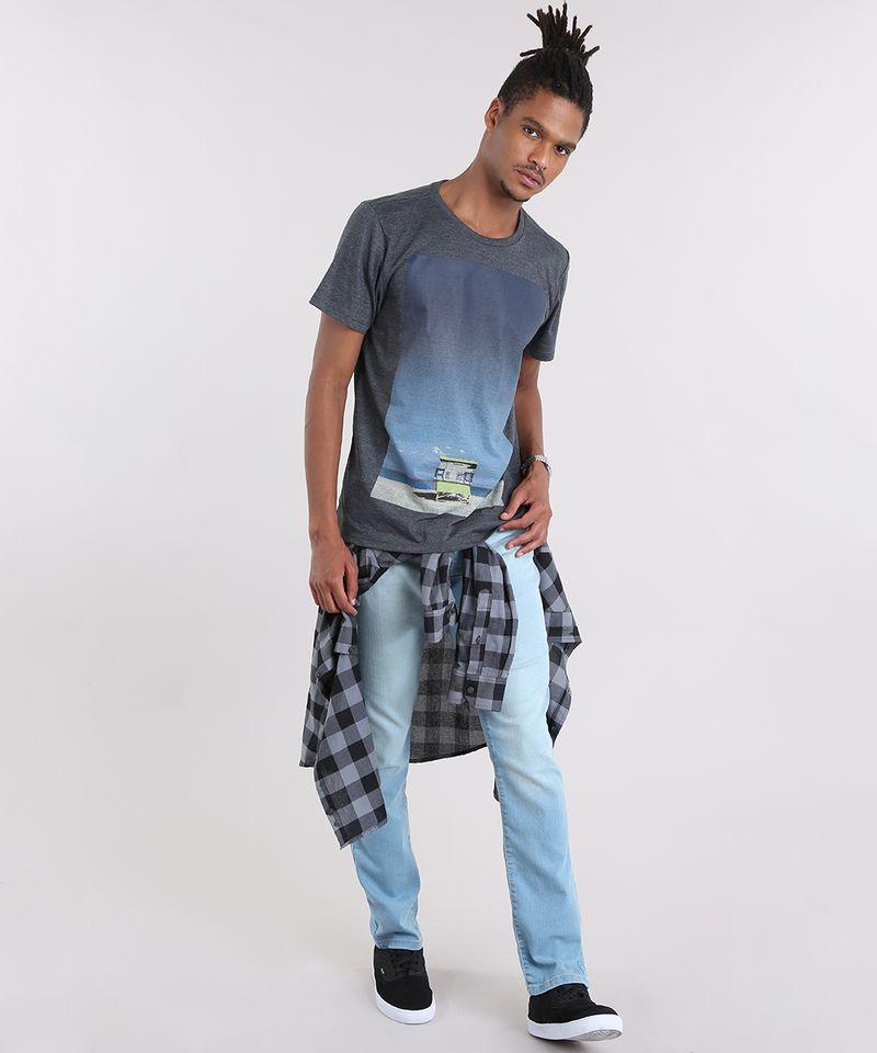 Calca-Jeans-Slim-Azul-Claro-8710668-Azul_Claro_3