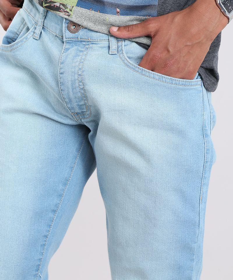 Calca-Jeans-Slim-Azul-Claro-8710668-Azul_Claro_4