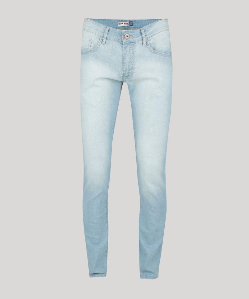 Calca-Jeans-Slim-Azul-Claro-8710668-Azul_Claro_5