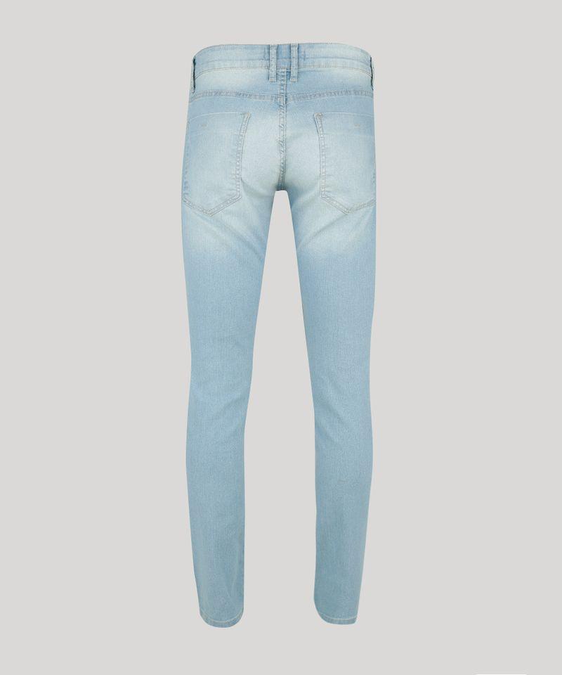 Calca-Jeans-Slim-Azul-Claro-8710668-Azul_Claro_6