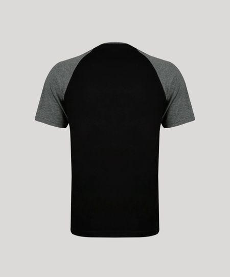 Camiseta-Masculina-Basica-Raglan-Manga-Curta-Gola-Careca-Preta-8808223-Preto_6