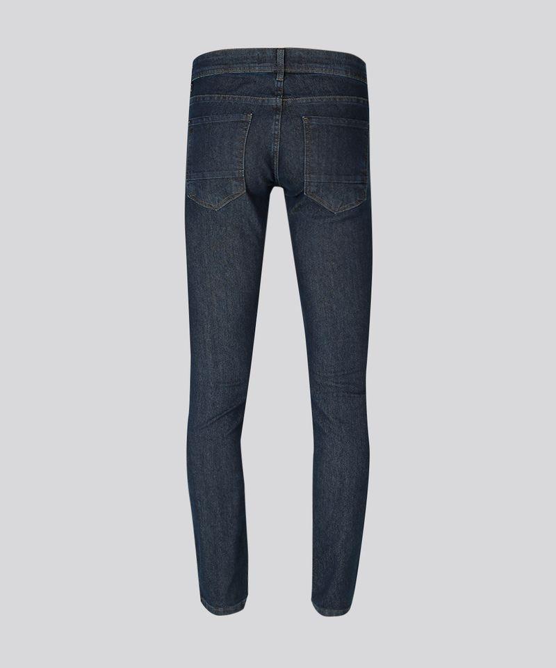 Calca-Jeans-Masculina-Slim-com-Algodao---Sustentavel-Azul-Escuro-8701555-Azul_Escuro_6