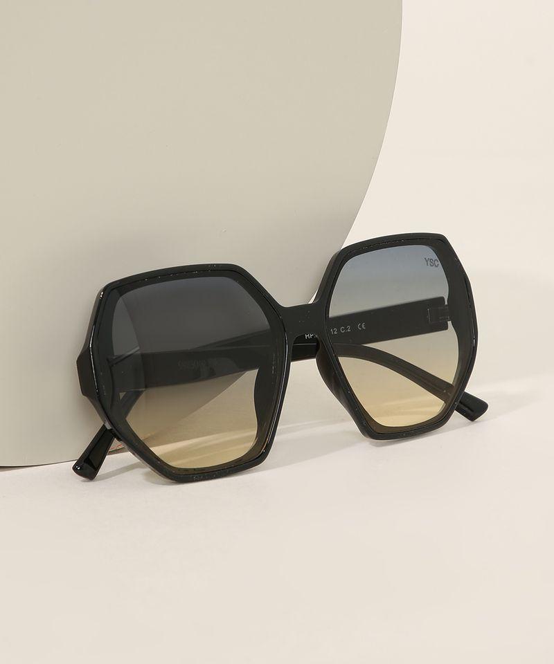 Oculos-de-Sol-Feminino-Geometrico-Yessica-Preto-9983049-Preto_2
