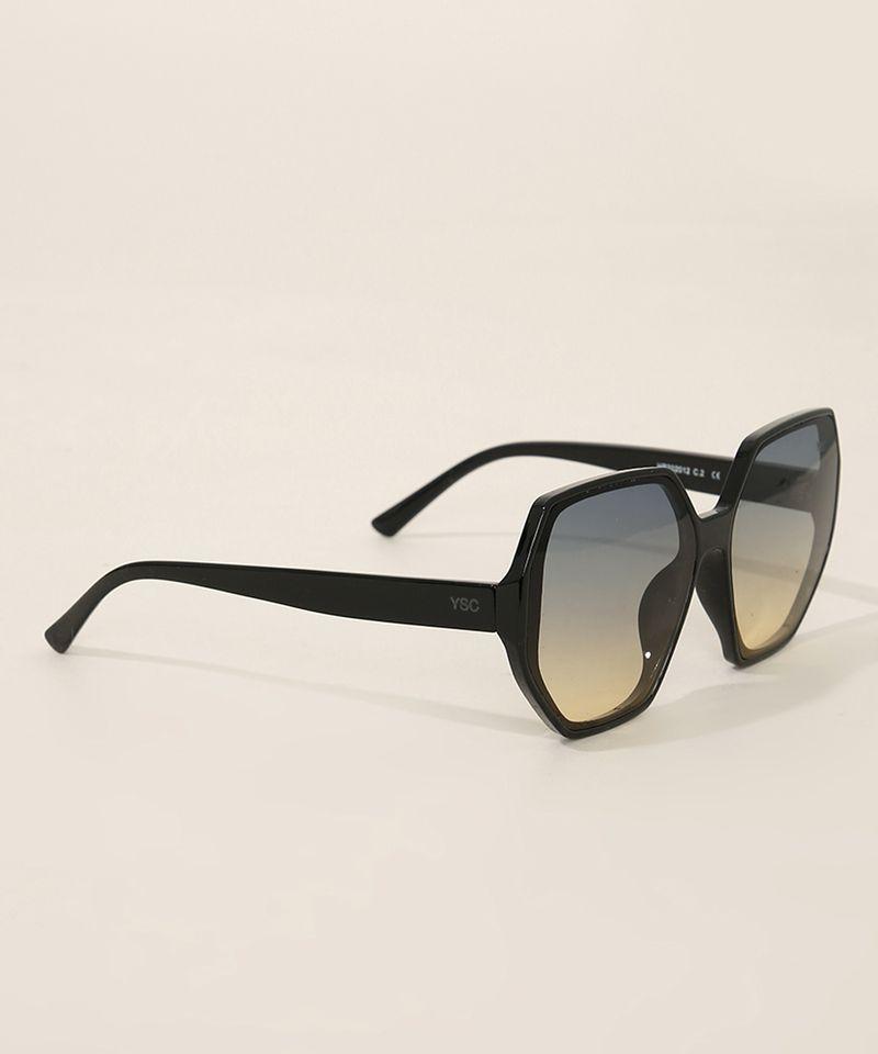 Oculos-de-Sol-Feminino-Geometrico-Yessica-Preto-9983049-Preto_3