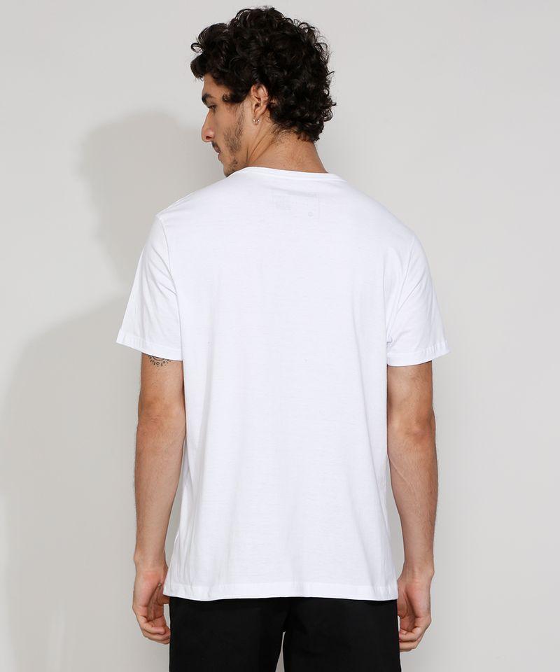 Camiseta-Masculina-Manga-Curta-Basica-Gola-Careca-Branca-9947820-Branco_2