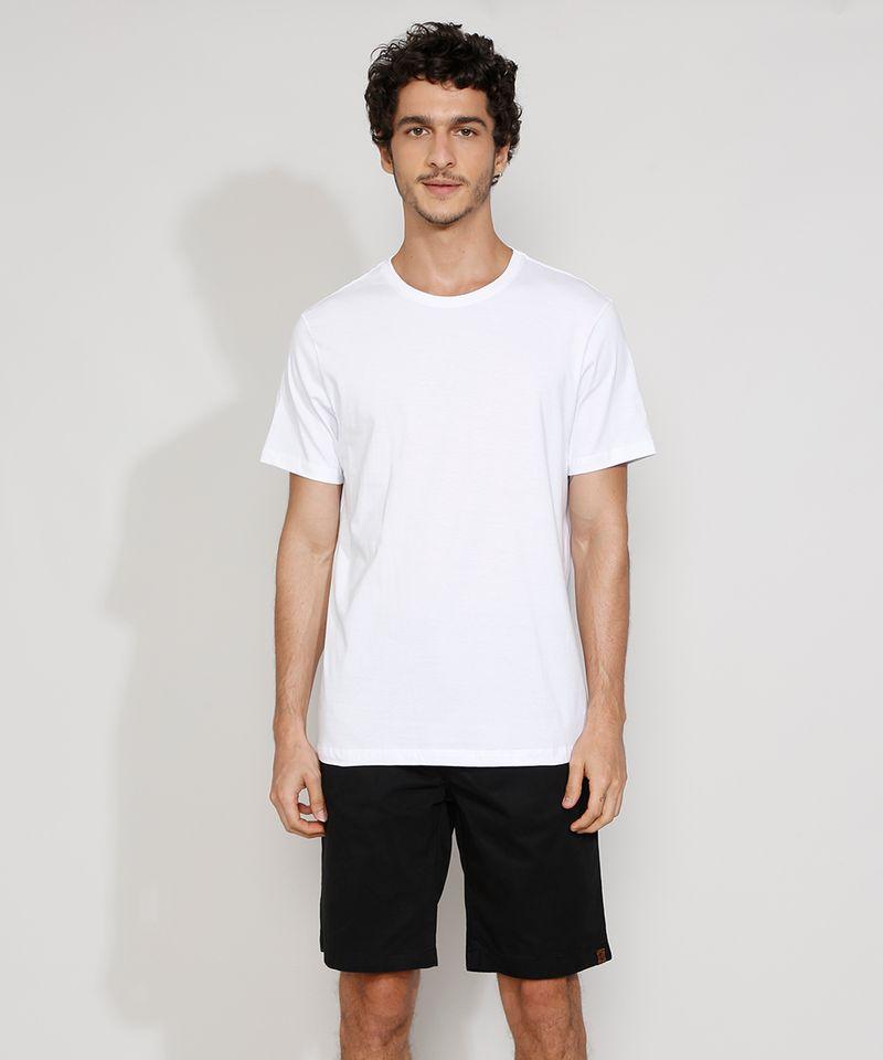 Camiseta-Masculina-Manga-Curta-Basica-Gola-Careca-Branca-9947820-Branco_3