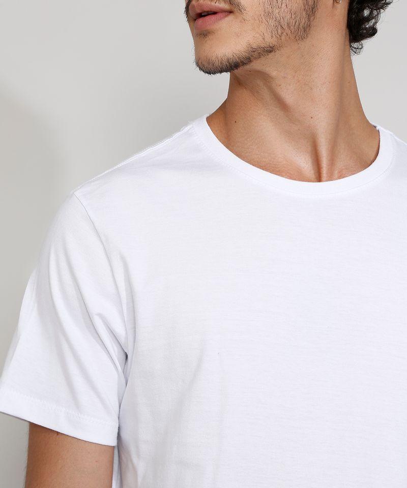 Camiseta-Masculina-Manga-Curta-Basica-Gola-Careca-Branca-9947820-Branco_5