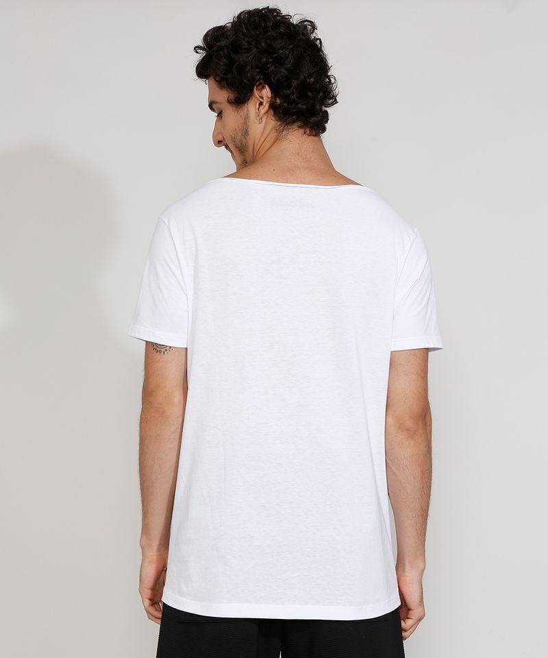 Camiseta-Masculina-Manga-Curta-Basica-Longa-Gola-Canoa-Branca-9985966-Branco_2