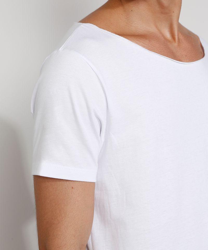 Camiseta-Masculina-Manga-Curta-Basica-Longa-Gola-Canoa-Branca-9985966-Branco_6