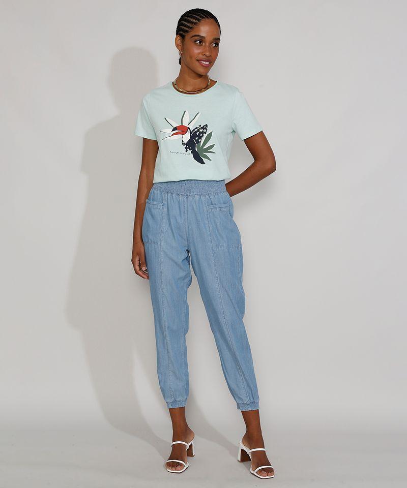 Calca-Jeans-Feminina-Cintura-Alta-Jogger-Clochard-Azul-Claro-9981728-Azul_Claro_3
