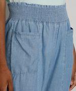 Calca-Jeans-Feminina-Cintura-Alta-Jogger-Clochard-Azul-Claro-9981728-Azul_Claro_4