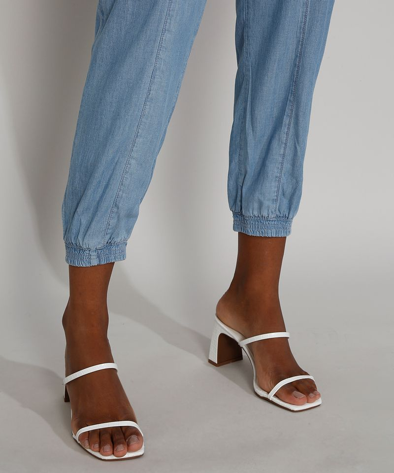 Calca-Jeans-Feminina-Cintura-Alta-Jogger-Clochard-Azul-Claro-9981728-Azul_Claro_5