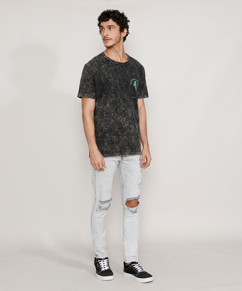 Calca-Jeans-Masculina-Skinny-Destroyed-Marmorizada-Cinza-Claro-9981194-Cinza_Claro_3