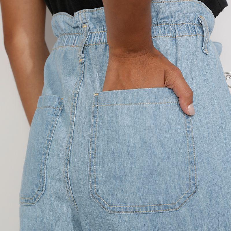 Calca-Jeans-Feminina-Cintura-Alta-Clochard-Azul-Medio-9982172-Azul_Medio_6