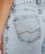 Bermuda-Jeans-Feminina-Cintura-Super-Alta-Marmorizada-Azul-Claro-9982414-Azul_Claro_4