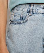 Bermuda-Jeans-Feminina-Cintura-Super-Alta-Marmorizada-Azul-Claro-9982414-Azul_Claro_5