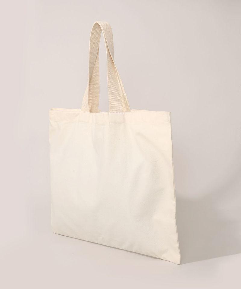 Sacola-Ecobag-Smiley-Off-White-9985503-Off_White_4
