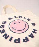 Sacola-Ecobag-Smiley-Off-White-9985503-Off_White_5