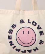 Sacola-Ecobag-Smiley-Off-White-9985503-Off_White_6