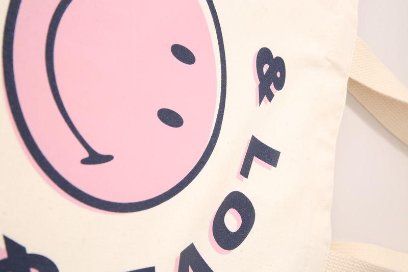 Sacola-Ecobag-Smiley-Off-White-9985503-Off_White_7