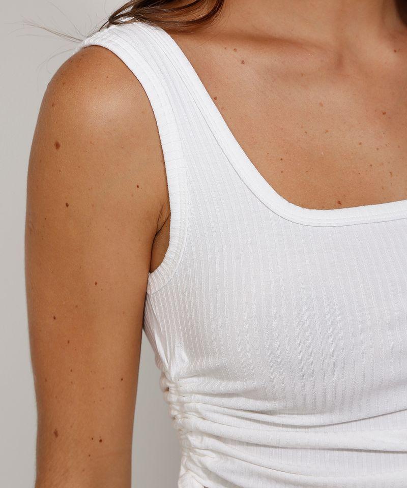 Regata-Feminina-Cropped-Canelada-com-Franzido-Alca-Larga-Decote-Reto-Off-White-9972552-Off_White_4