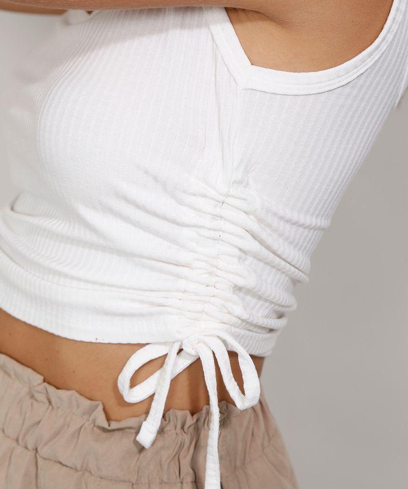 Regata-Feminina-Cropped-Canelada-com-Franzido-Alca-Larga-Decote-Reto-Off-White-9972552-Off_White_6