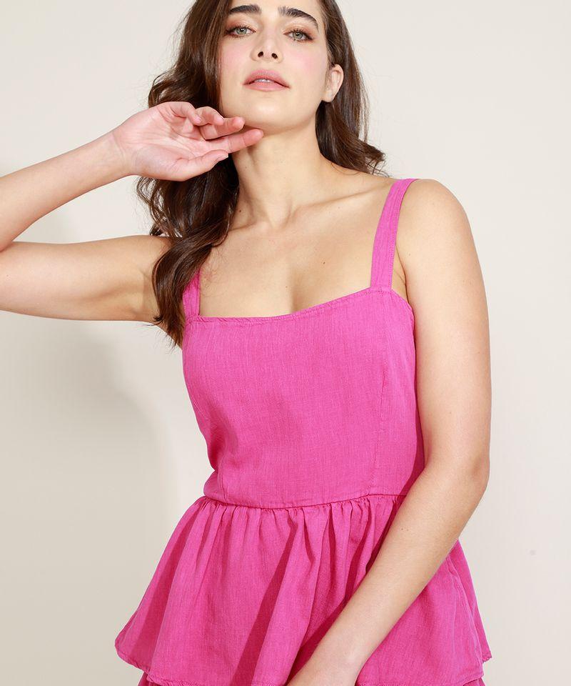 Vestido-Feminino-Mindset-Midi-em-Camadas-Alca-Media-Pink-9840951-Pink_4