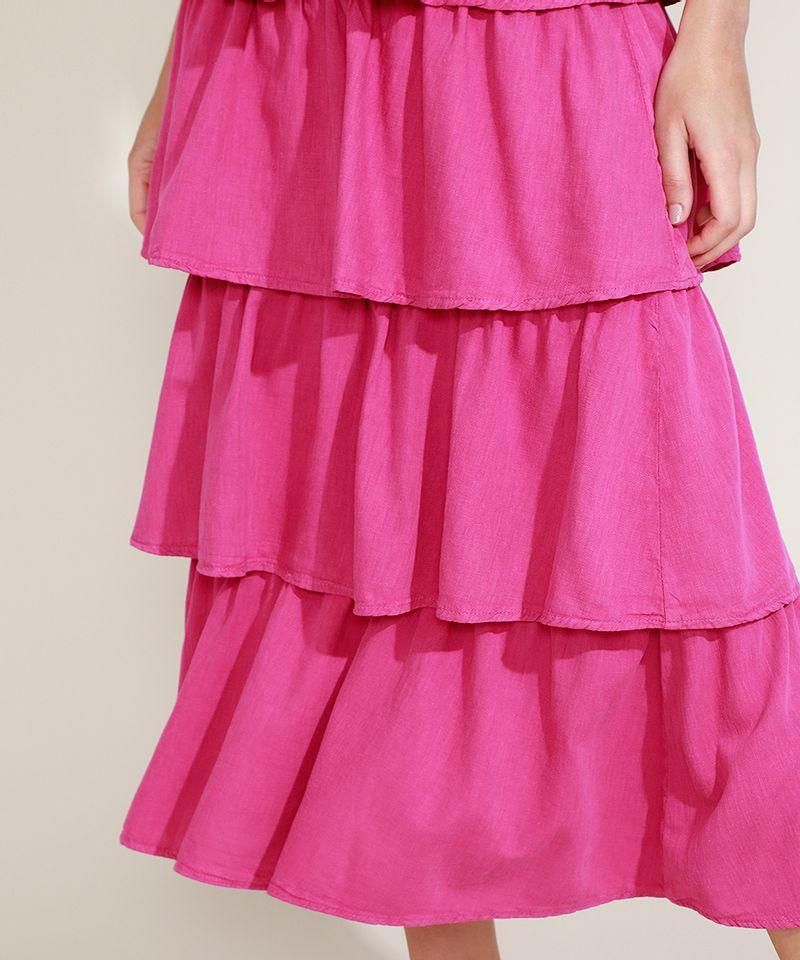 Vestido-Feminino-Mindset-Midi-em-Camadas-Alca-Media-Pink-9840951-Pink_5