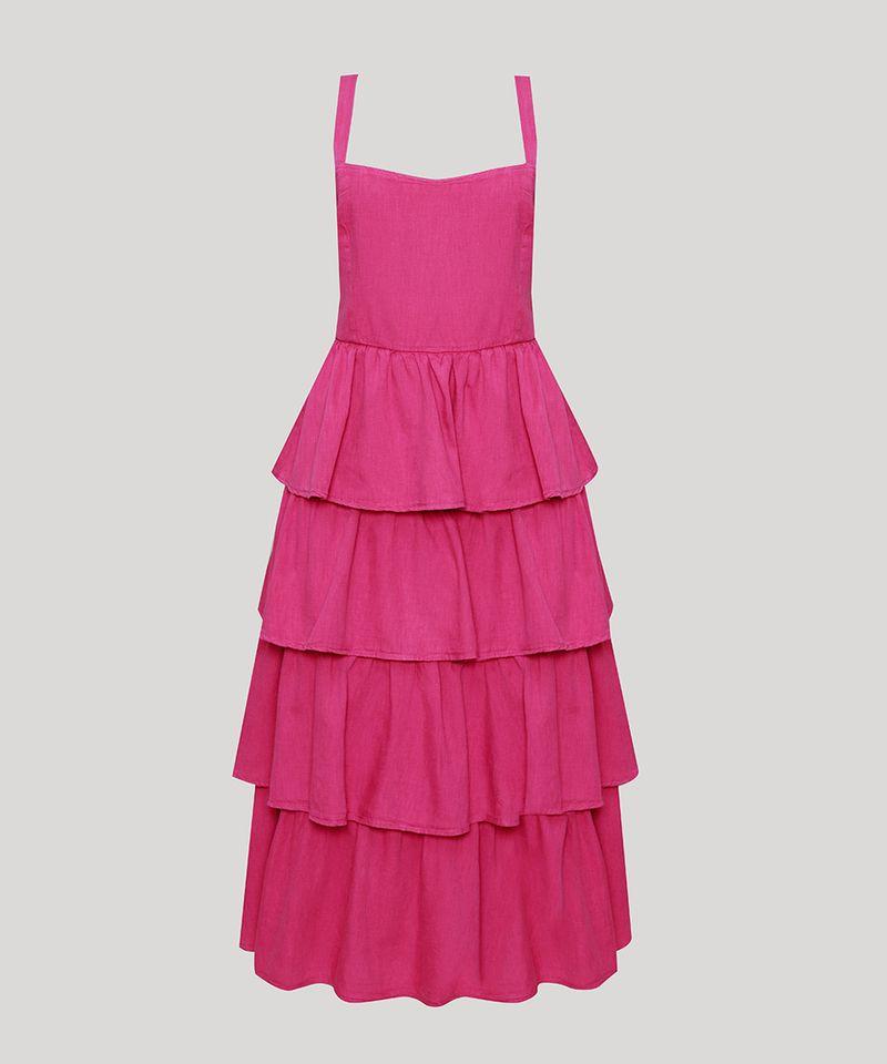 Vestido-Feminino-Mindset-Midi-em-Camadas-Alca-Media-Pink-9840951-Pink_6