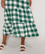 Vestido-Feminino-Midi-Ombro-a-Ombro-Estampado-Xadrez-Vichy-com-Lastex-e-Recortes-Manga-Curta-Verde-9986319-Verde_5