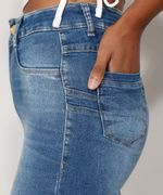Calca-Jeans-Feminina-Cintura-Alta-Sawary-Cigarrete-Azul-Medio-9984356-Azul_Medio_4