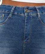 Calca-Jeans-Feminina-Cintura-Alta-Sawary-Cigarrete-Azul-Medio-9984356-Azul_Medio_5