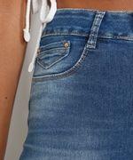 Calca-Jeans-Feminina-Cintura-Alta-Sawary-Cigarrete-Azul-Medio-9984356-Azul_Medio_6