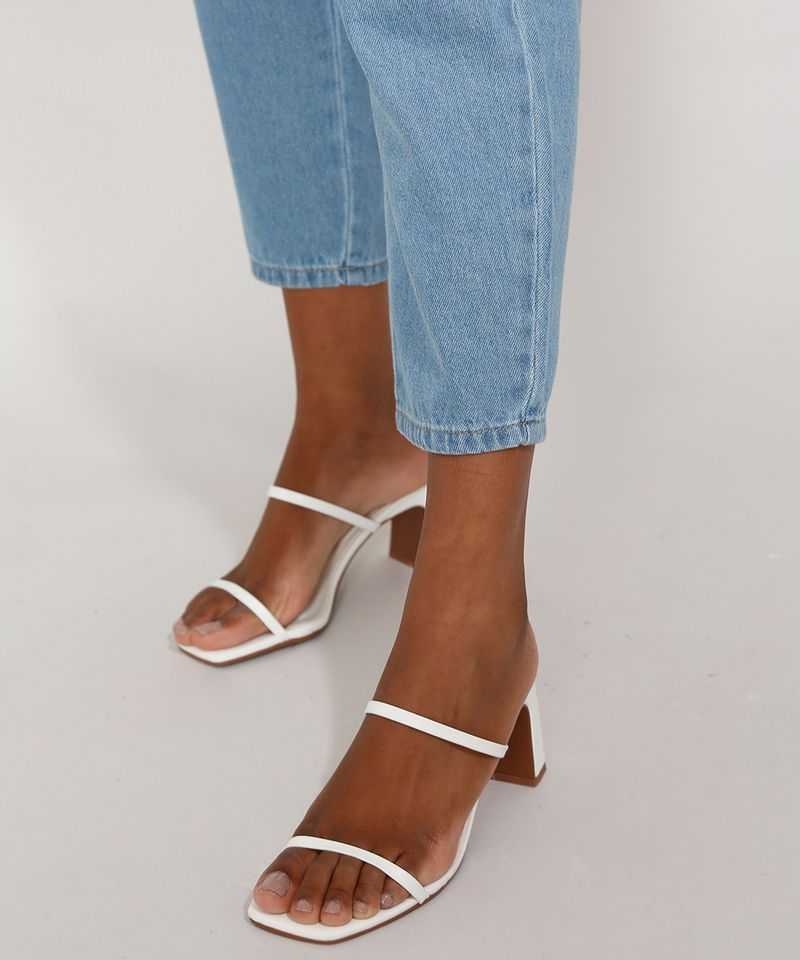 Calca-Jeans-Feminina-Sawary-Cintura-Super-Alta-com-Franzidos-Azul-Claro-9983852-Azul_Claro_5