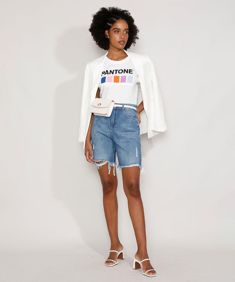 Bermuda-Jeans-Feminina-Cintura-Alta-Destroyed-Azul-Medio-9985655-Azul_Medio_3
