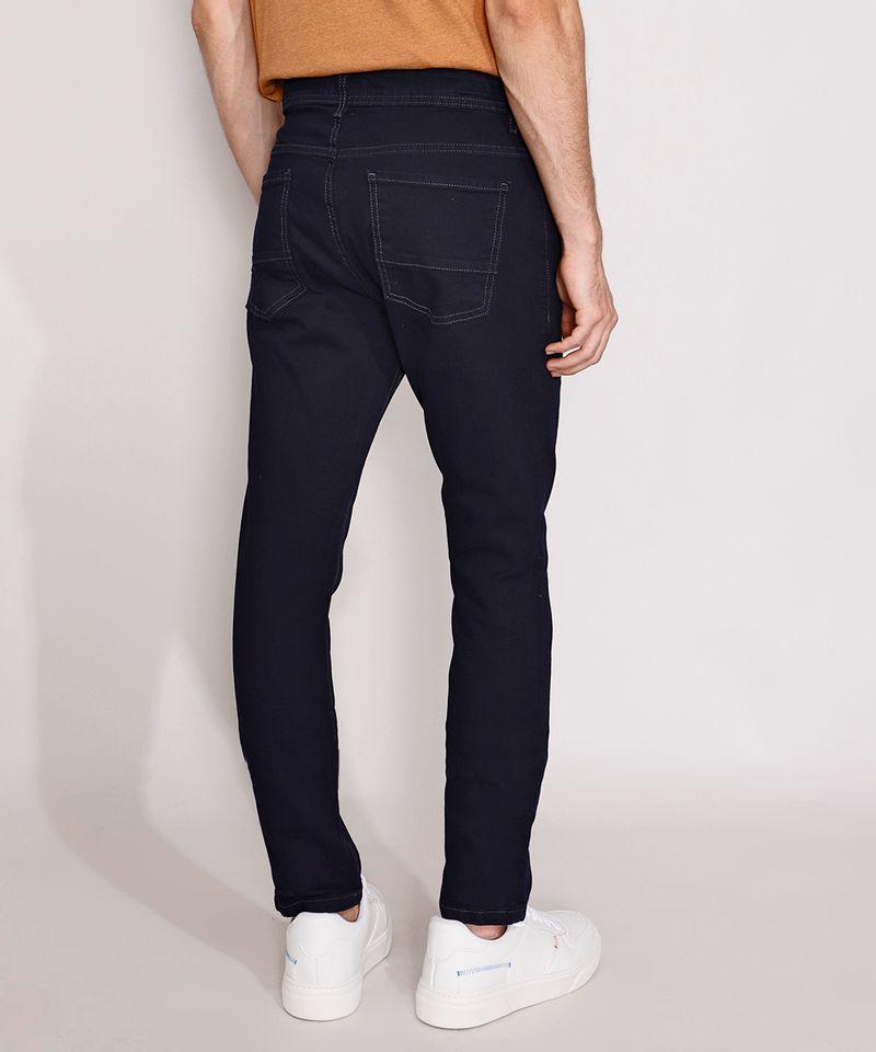 Calca-Jeans-Masculina-Skinny-Azul-Escuro-9752592-Azul_Escuro_2