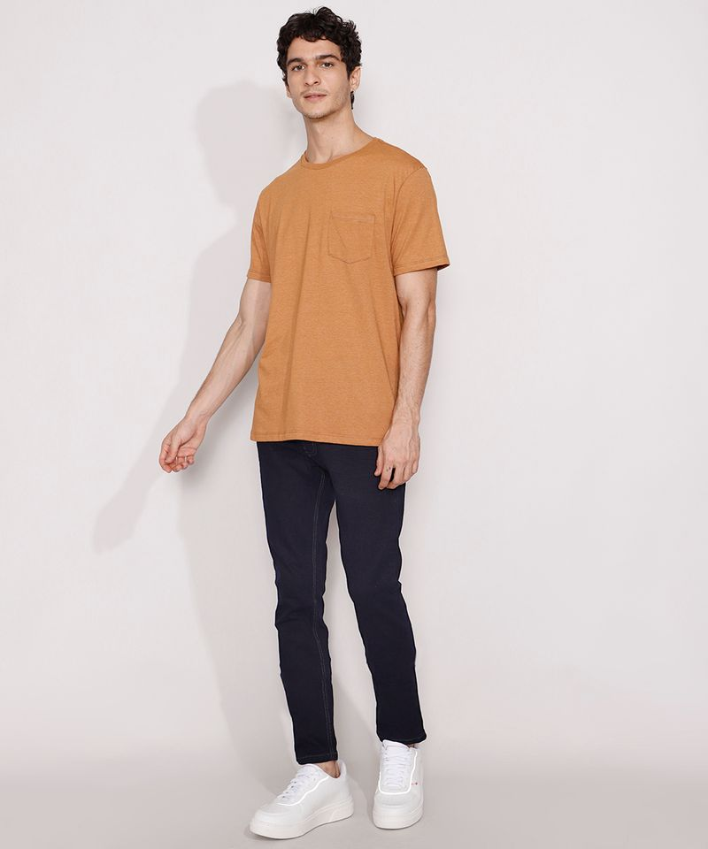 Calca-Jeans-Masculina-Skinny-Azul-Escuro-9752592-Azul_Escuro_3
