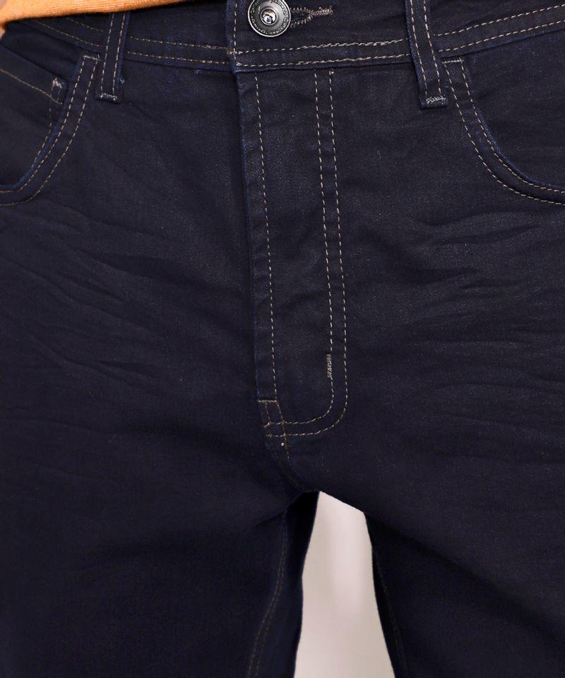 Calca-Jeans-Masculina-Skinny-Azul-Escuro-9752592-Azul_Escuro_4