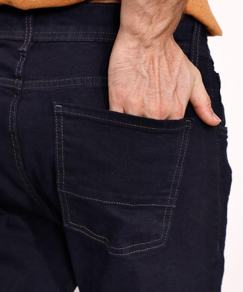Calca-Jeans-Masculina-Skinny-Azul-Escuro-9752592-Azul_Escuro_5