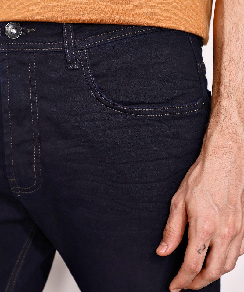 Calca-Jeans-Masculina-Skinny-Azul-Escuro-9752592-Azul_Escuro_6