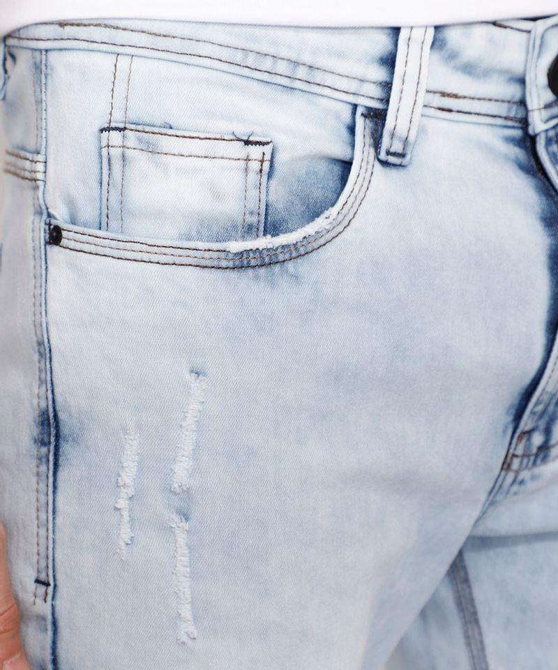 Calca-Jeans-Masculina-Skinny-Destroyed-Azul-Claro-9964246-Azul_Claro_6
