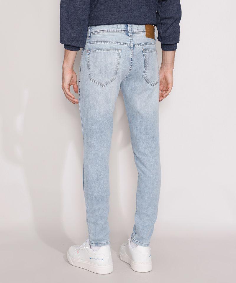 Calca-Jeans-Masculina-Skinny-Azul-Claro-9980770-Azul_Claro_2