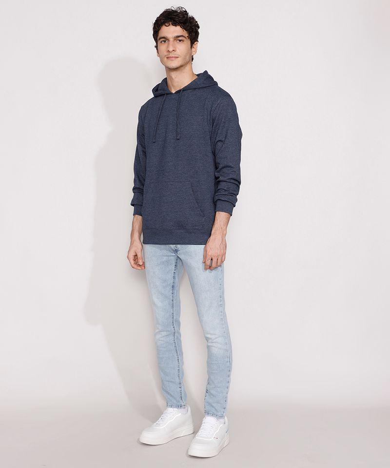 Calca-Jeans-Masculina-Skinny-Azul-Claro-9980770-Azul_Claro_3