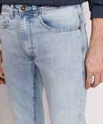 Calca-Jeans-Masculina-Skinny-Azul-Claro-9980770-Azul_Claro_4