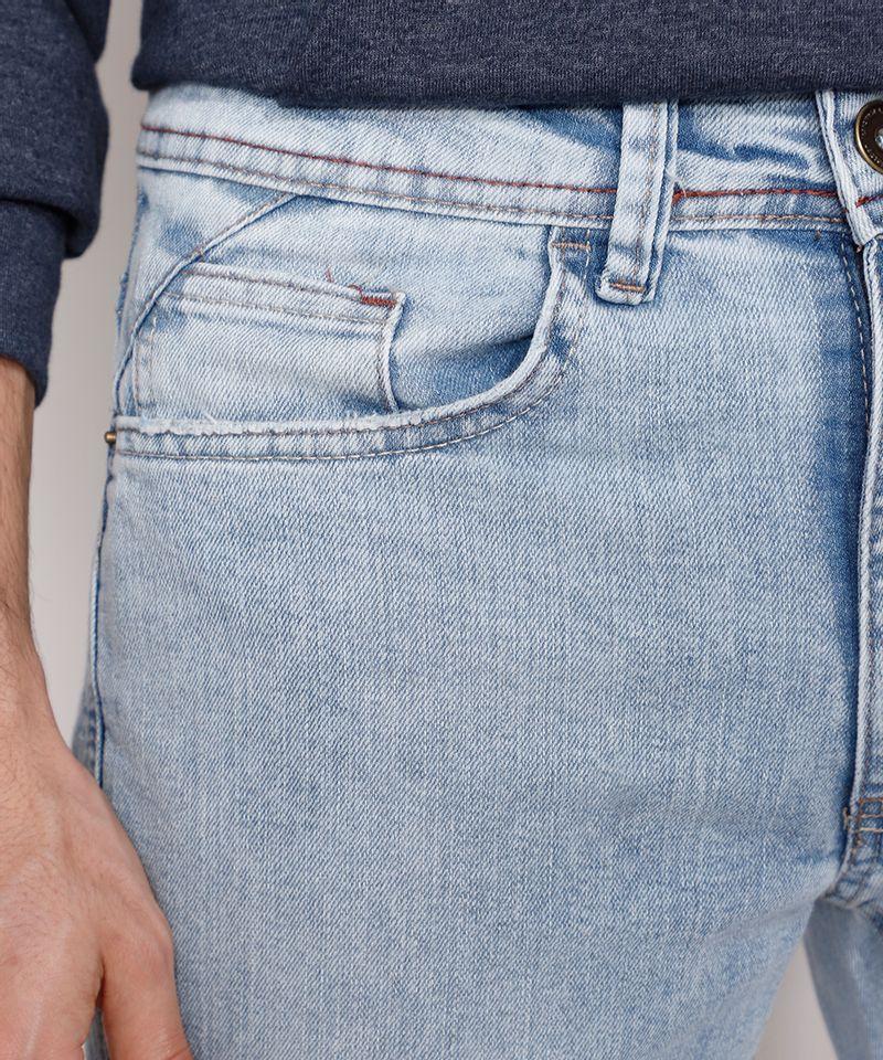 Calca-Jeans-Masculina-Skinny-Azul-Claro-9980770-Azul_Claro_5