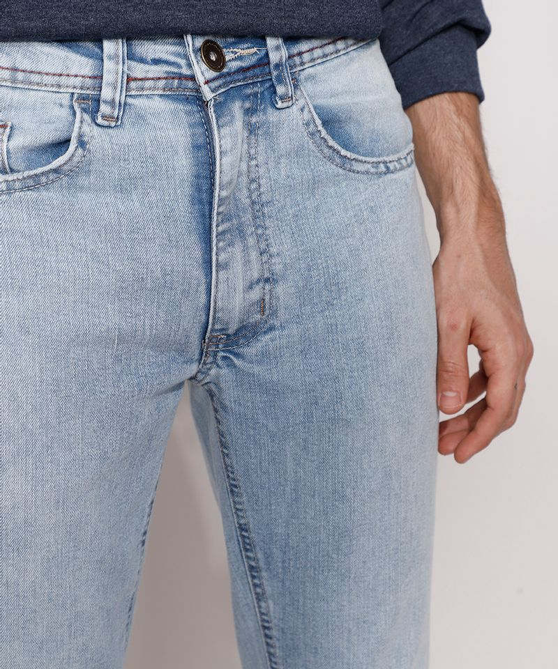 Calca-Jeans-Masculina-Skinny-Azul-Claro-9980770-Azul_Claro_6