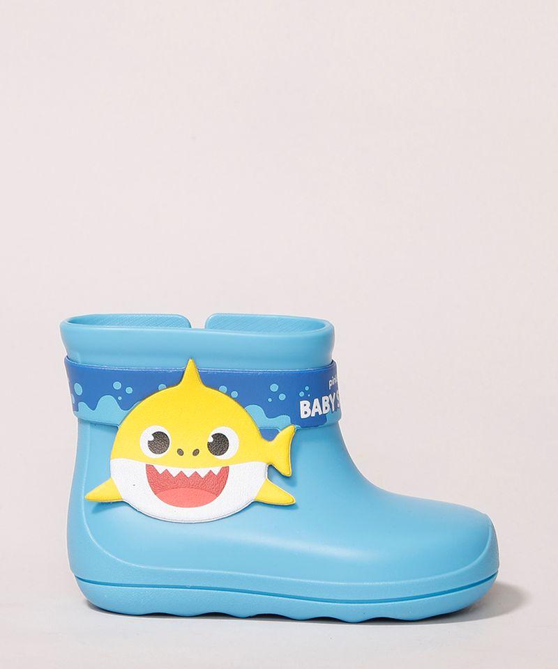 Galocha-Infantil-Grendene-Baby-Shark-com-Velcro-Azul-9986726-Azul_2