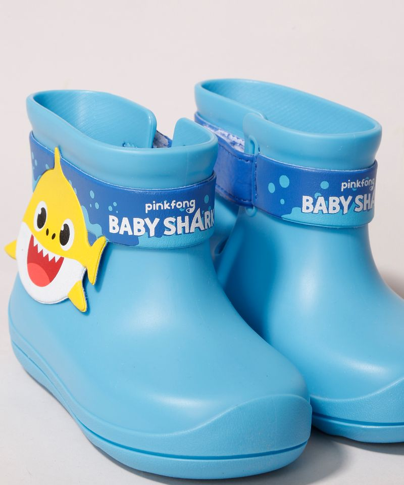 Galocha-Infantil-Grendene-Baby-Shark-com-Velcro-Azul-9986726-Azul_3