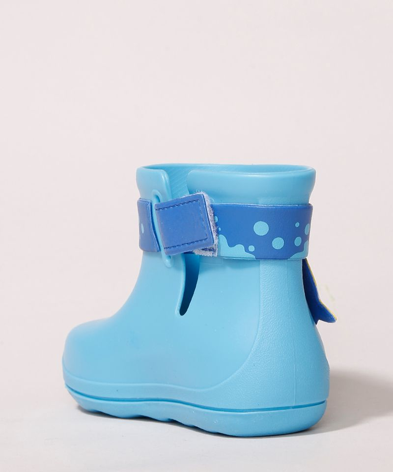 Galocha-Infantil-Grendene-Baby-Shark-com-Velcro-Azul-9986726-Azul_4
