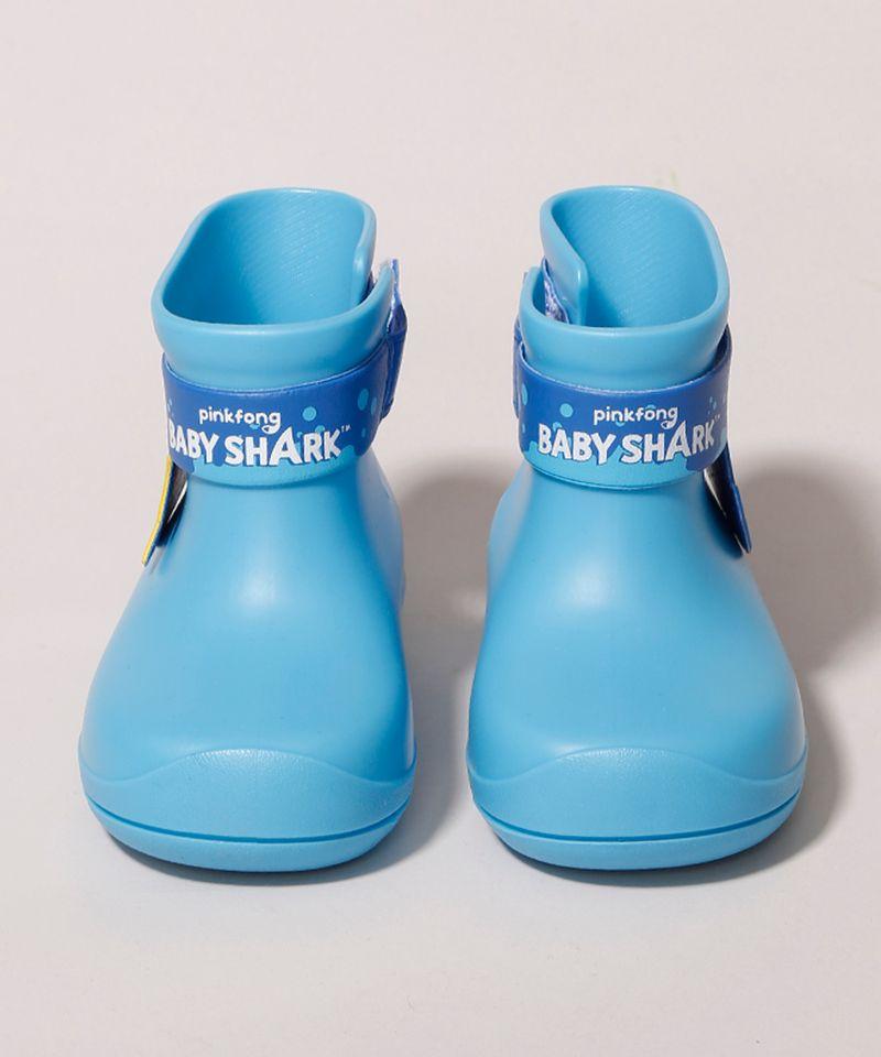 Galocha-Infantil-Grendene-Baby-Shark-com-Velcro-Azul-9986726-Azul_5